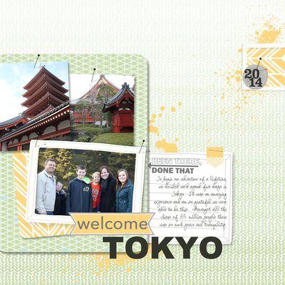 Tokyo1-001