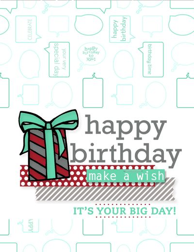 Birthday card-001