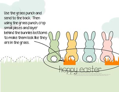 Easter Card-004