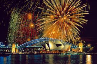 New-year-2015-sydney-2.jpg