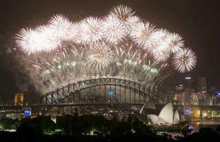 New-year-2015-sydney-3.jpg