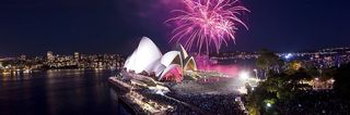 New-year-2015-sydney-4