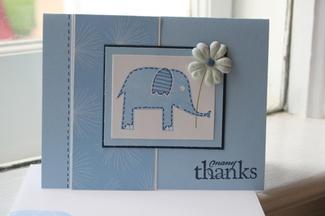 Elephant_cards_005_2