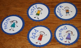 Place_cards_003