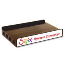 Sizzix2