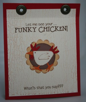Cards_and_more_004