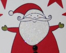 Santa_005_2
