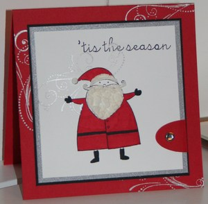 Nathan_and_santa_card_027