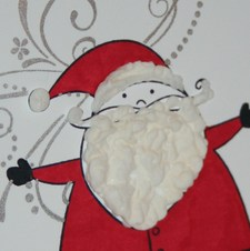 Nathan_and_santa_card_030
