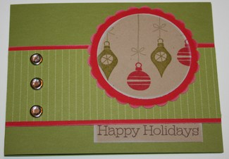 Hung_up_on_the_holidays_003