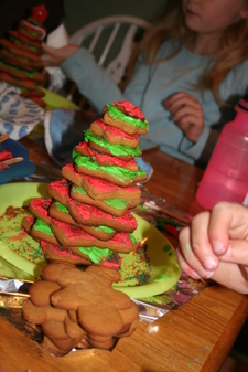 Nativities_and_cookie_party_403