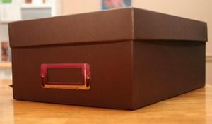 Box_004