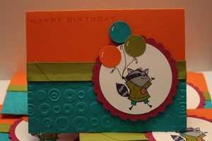 Birthday_card_001
