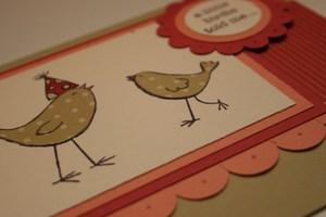 Little_birdie_004