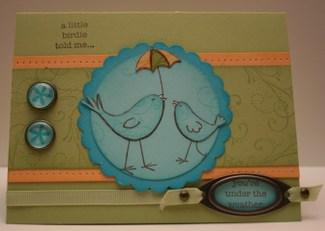 Little_birdie_two_003