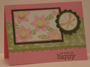 Card_kit_and_scrapbook_page_002