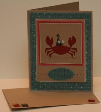 Cards_002
