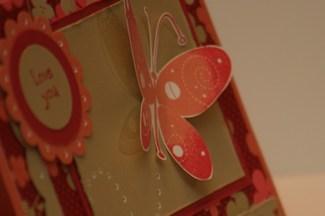 Cards_008