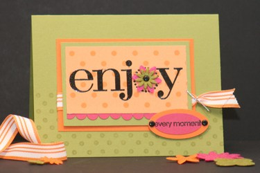Cards_only_004