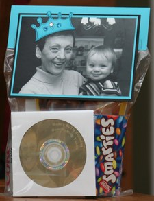 Grandmas_birthday_058