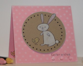 Easter_card_003