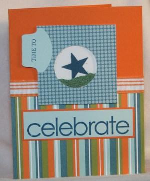 Celebrate_018