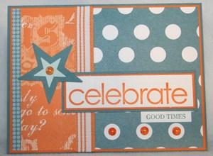 Celebrate_020