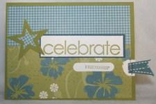Celebrate_021