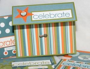 Celebrate_028