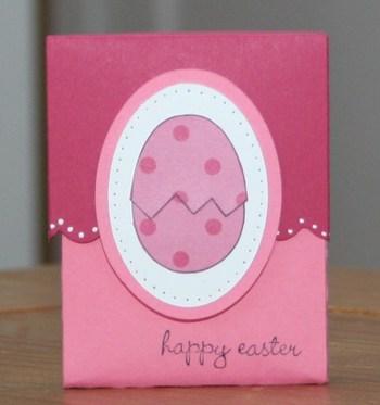 Egg_box_005