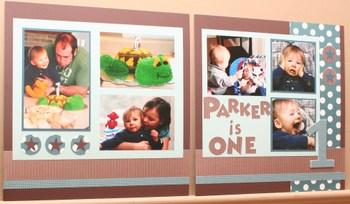 Parkers_scrapbook_001