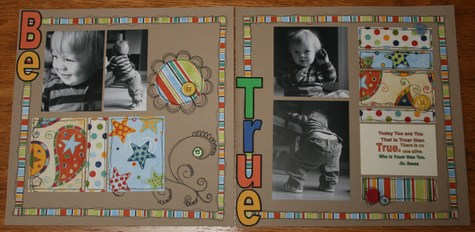 Scrapbook_pages_007_3