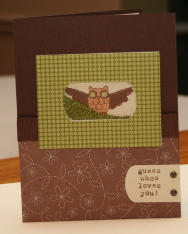 Necklace_and_owl_007