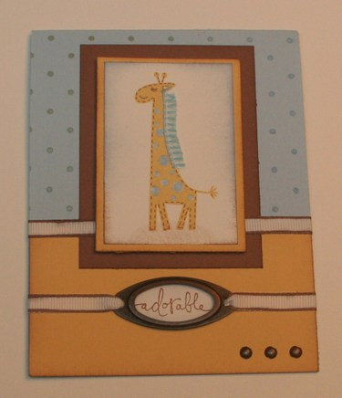 Ribbon_cards_010
