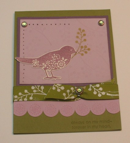 Ribbon_cards_007