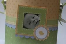 Baby_tin_103