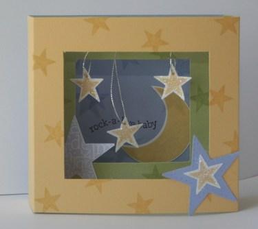 Diorama_card_003