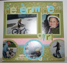 Determined_page