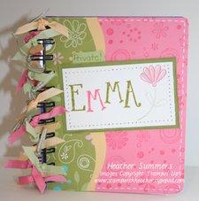 Emma_book