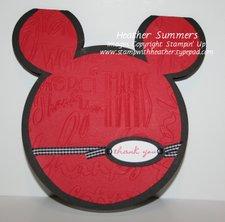 Mickey_head