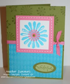 Stampers_10_card